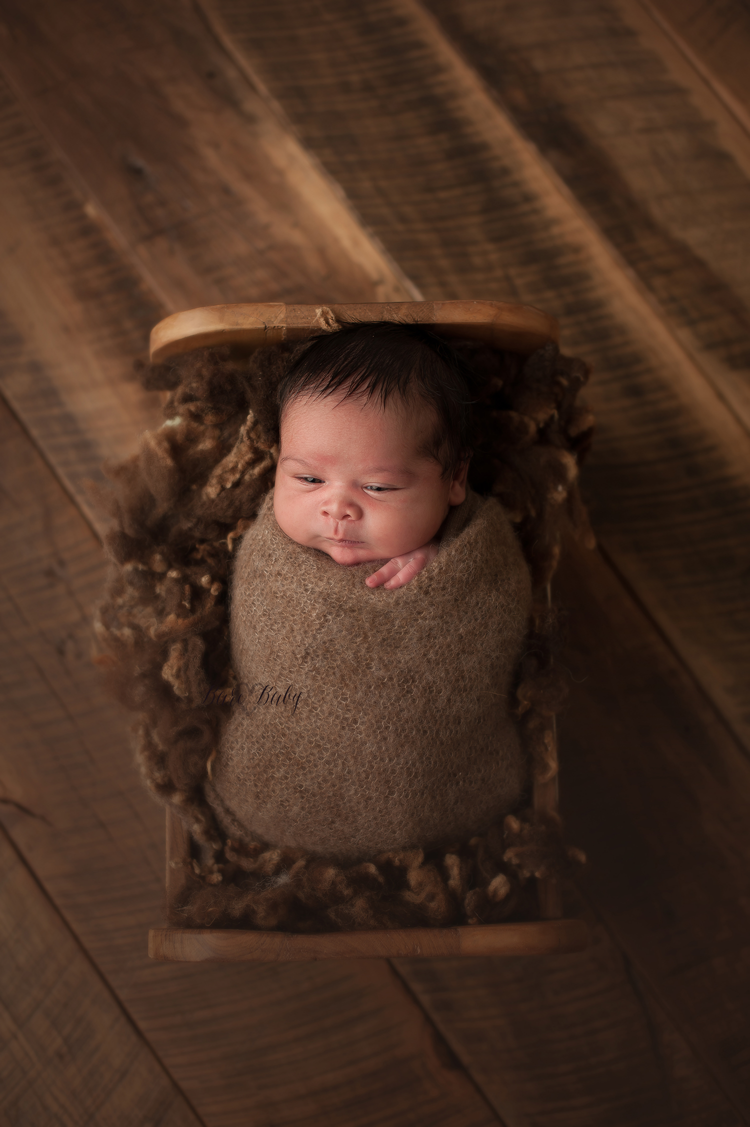 newborn-photos-columbus-ohio.jpg