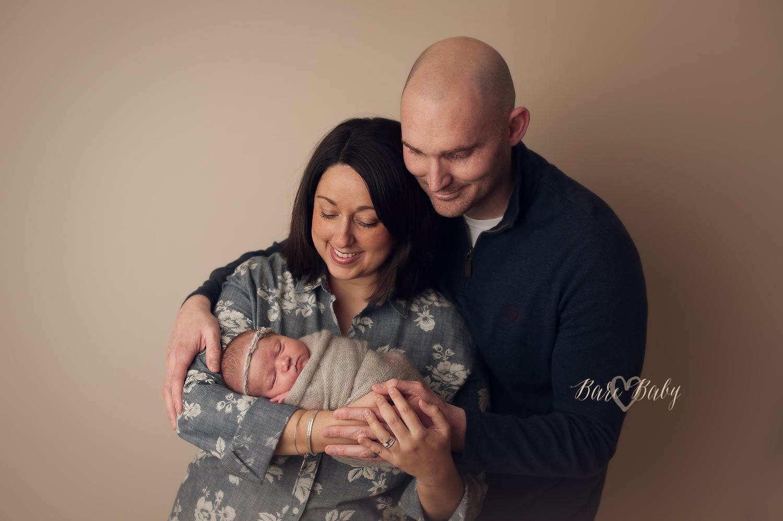 chillothie-newborn-photographer.jpg