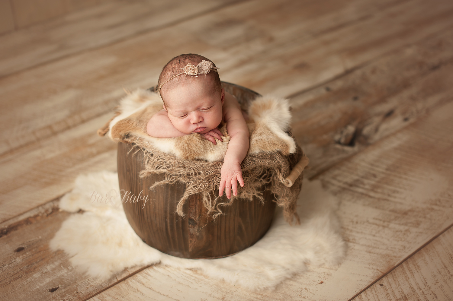 cirvleville-ohio-newborn-photographer.jpg
