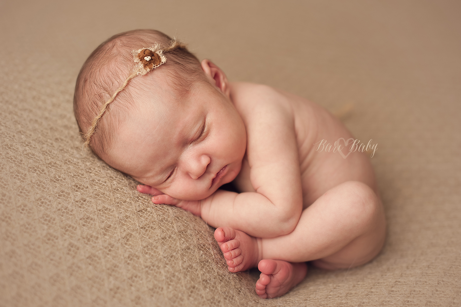 columbus-newborn-photographers.jpg