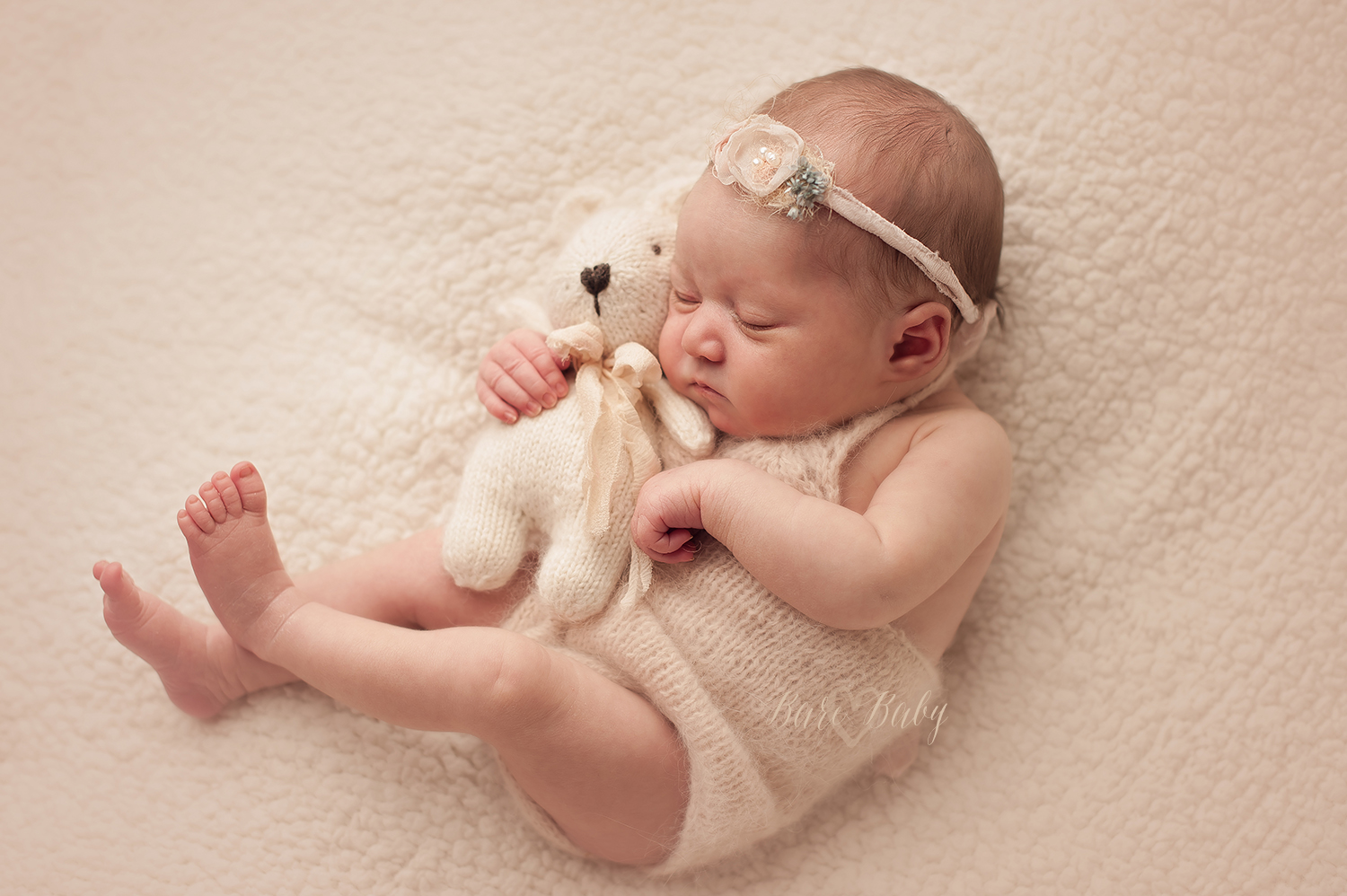 new-albany-newborn-photographer-bare-baby.jpg