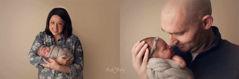 ohio-newborn-photographer.jpg