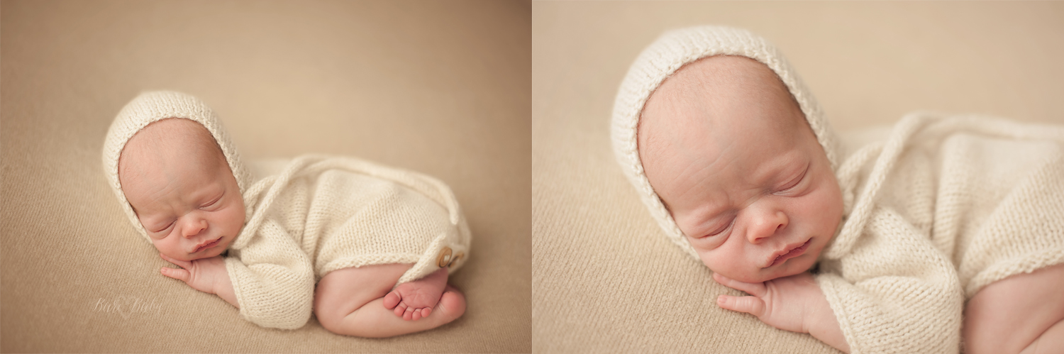 newborn-photographer-columbus-ohio-bare-baby-photography.jpg
