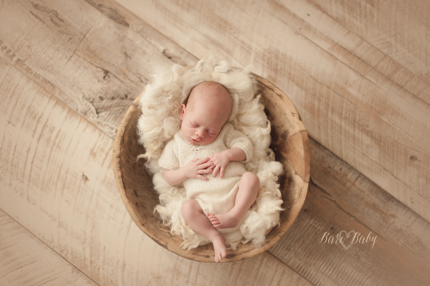 powell-ohio-newborn-photographer.jpg