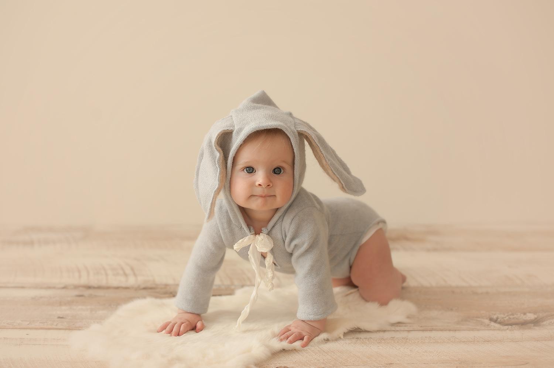 baby-pictures-columbus.jpg