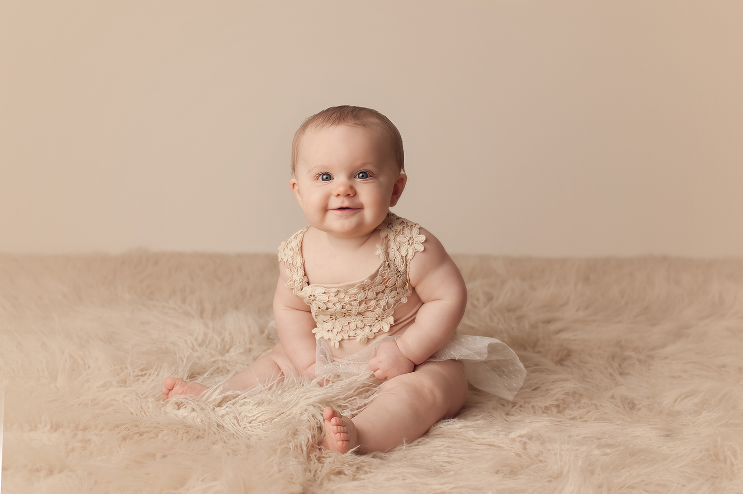 baby-six-month-pictures.jpg