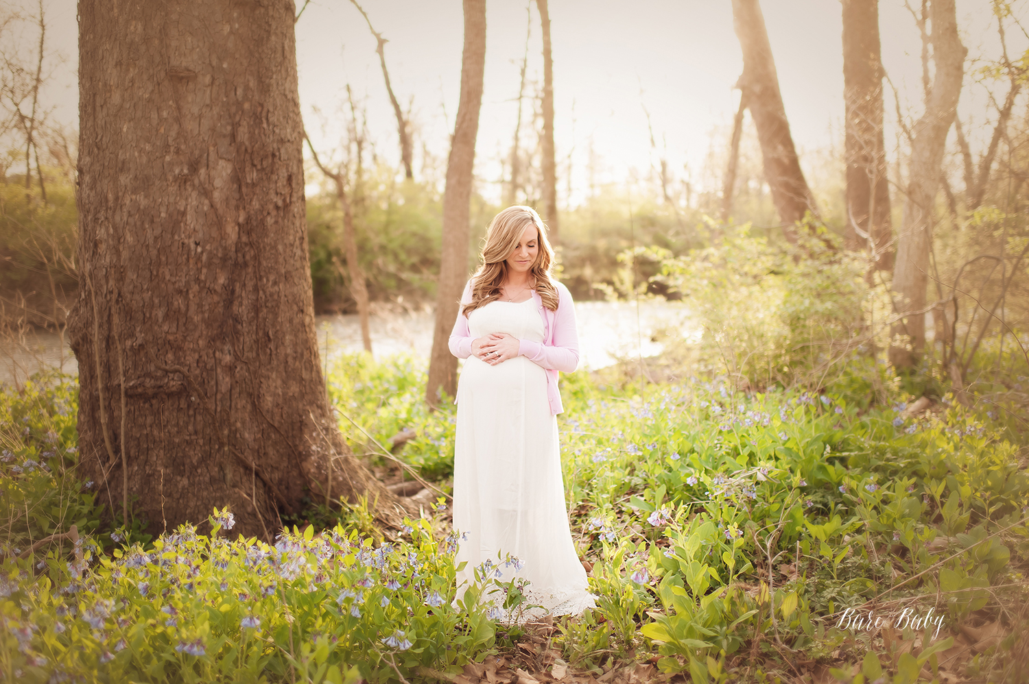 maternity-photographer-columbus.jpg