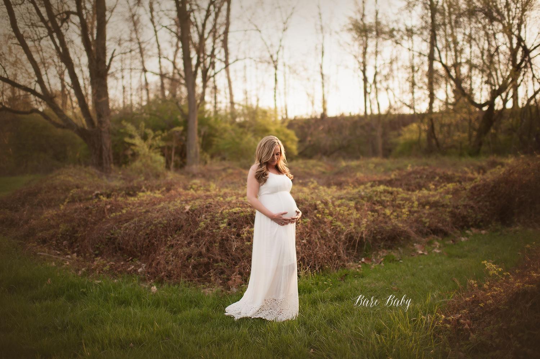 granville-newborn-photographer.jpg