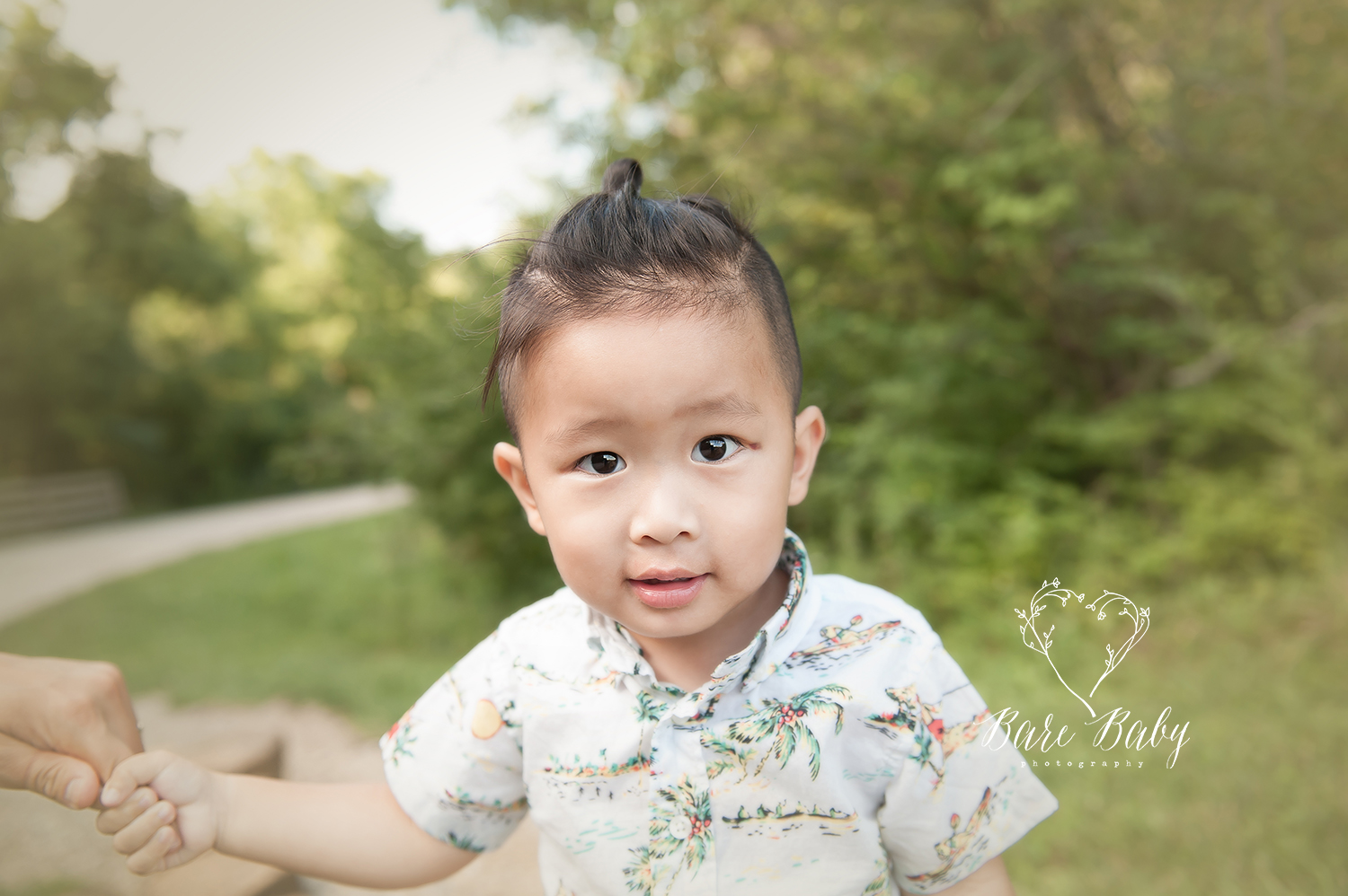 columbus-ohio-baby-photography.jpg