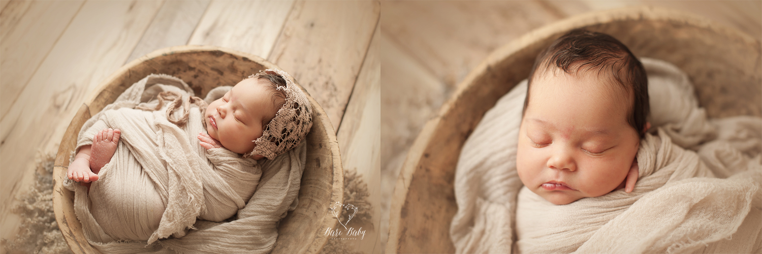 dublin-newborn-photographer.jpg