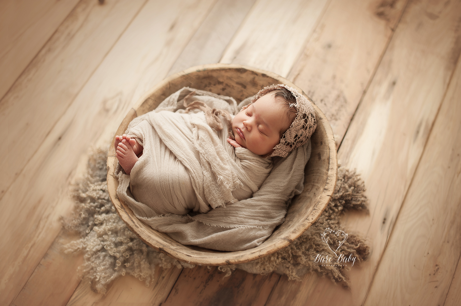 new-albany-newborn-photographer.jpg
