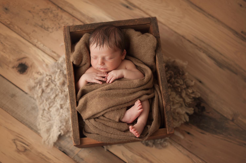 beautiful-newborn-photos.jpg