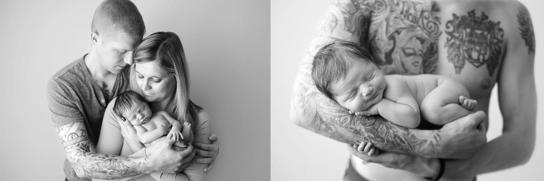 bexley-newborn-photographer.jpg