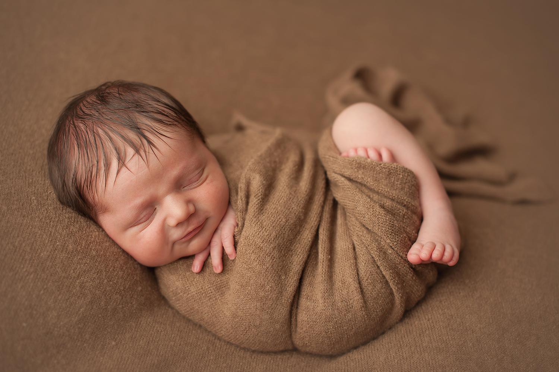 Gahanna-newborn-photogapher.jpg