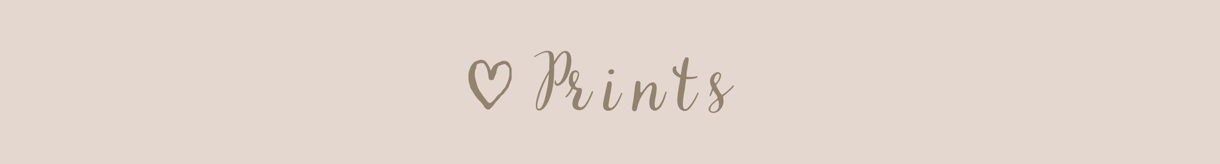 prints1.jpg