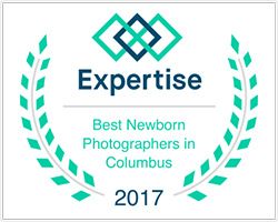 Best-newborn-photographer-columbus.png