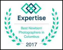 Best-newborn-photographer-columbus.png