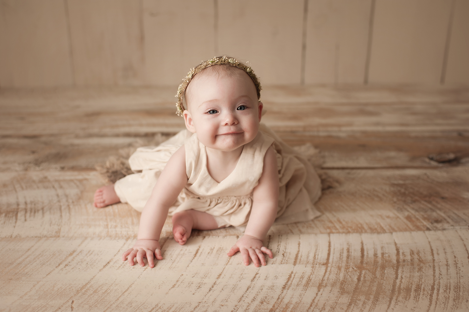 adorable-baby-photos.jpg