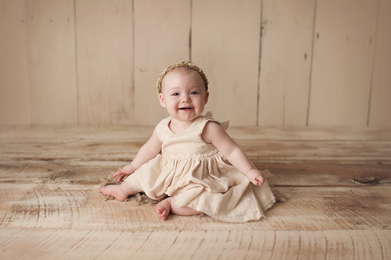 best-baby-photographer-powell-ohio.jpg