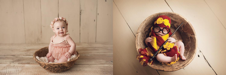 columbus-ohio-newborn-photography.jpg