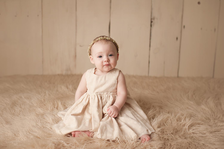 worthington-ohio-newborn-photographer.jpg