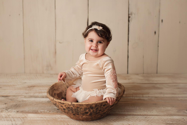 granville-baby-photographer-bare-baby.jpg