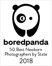 %22columbusohio-newbornphotographer-barebabyphotography%22.jpg