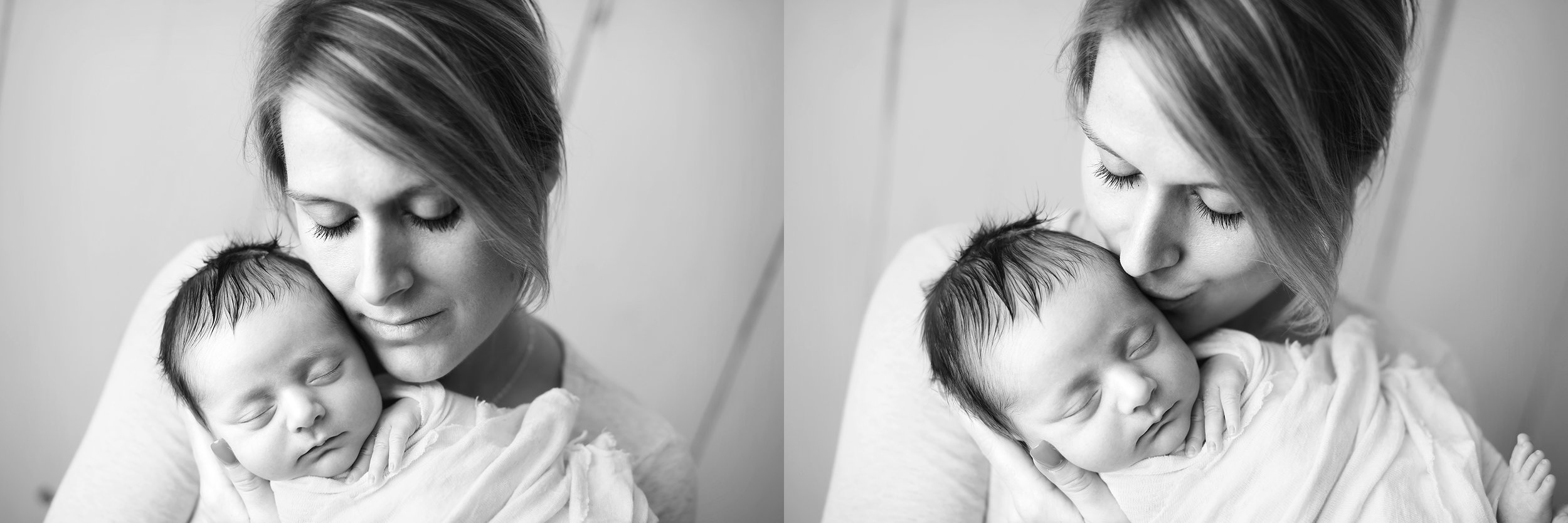 granvilleohio-newborn-photographer.jpg
