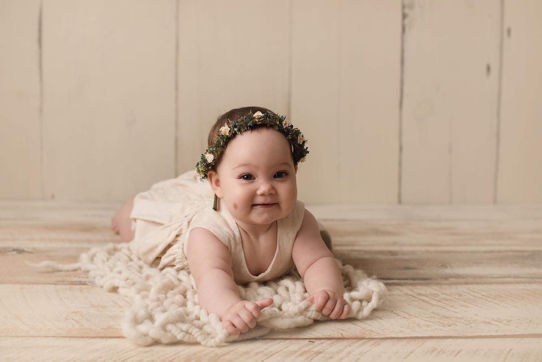 columbusohio-baby-photography-barebaby.jpg