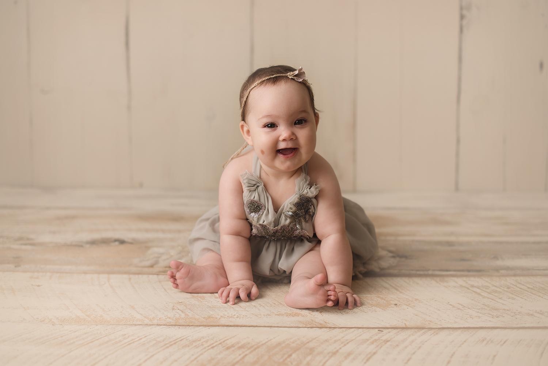 Granvilleohio-baby-photographer-barebabyphotography.jpg