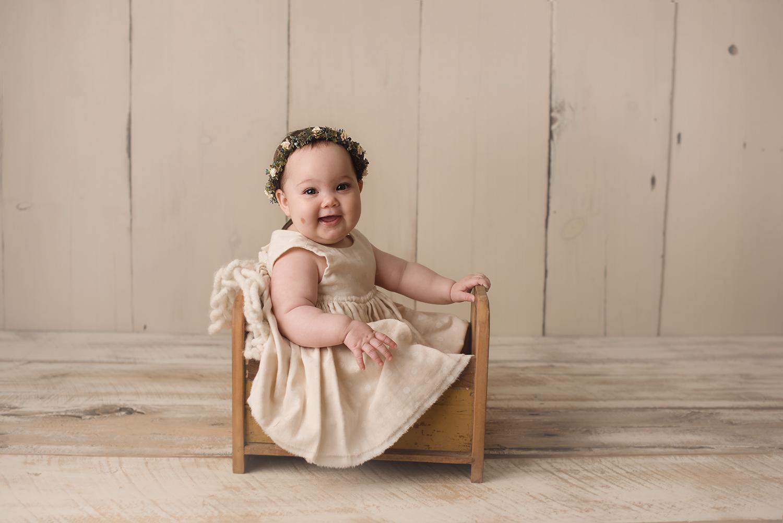 newalbanyohio-newborn-photographers-barebabyphotography.jpg