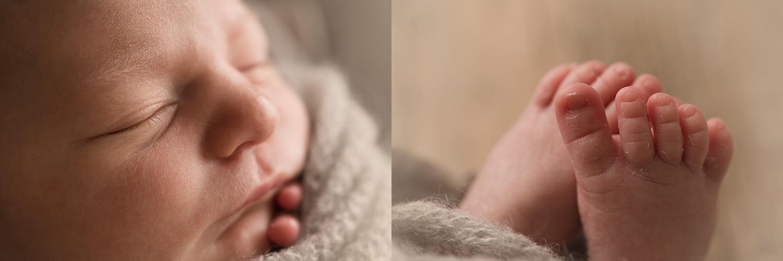 newalbanyohio-newborn-photographer-barebabyphotography.jpg