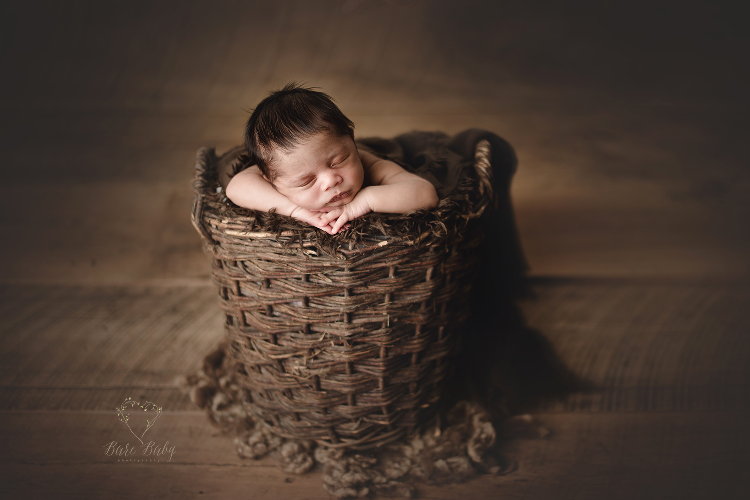 newborn photographer columbus ohio