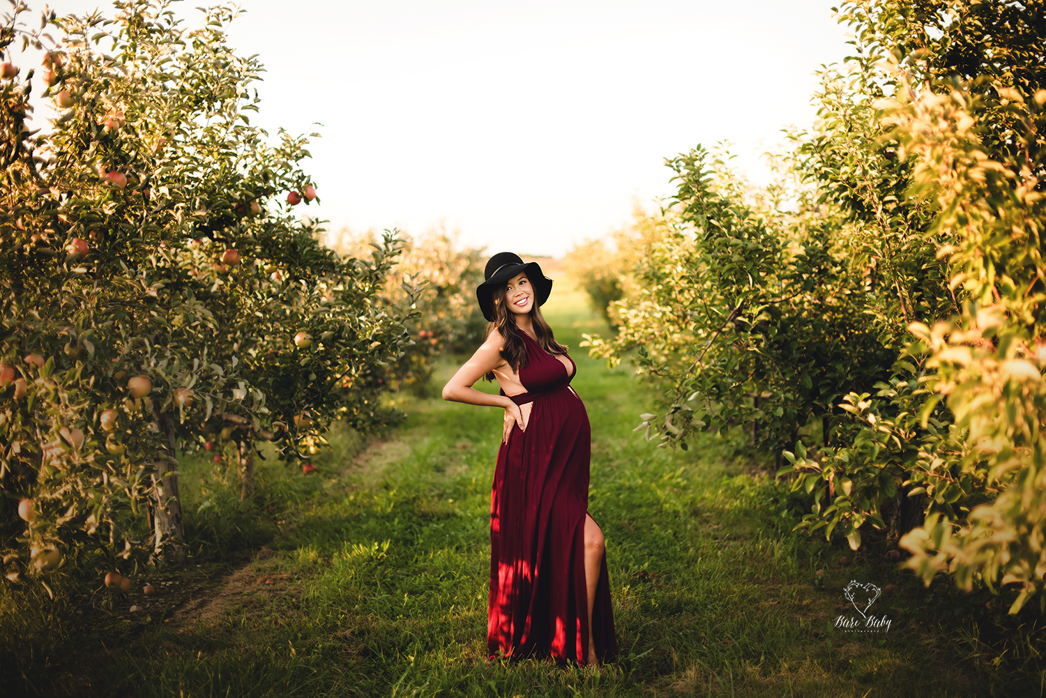 ohio-maternity-photographer-barebabyphotography.jpg