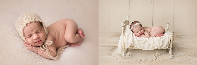 newbornphotography-columbus-ohio-barebabyphotography.jpg