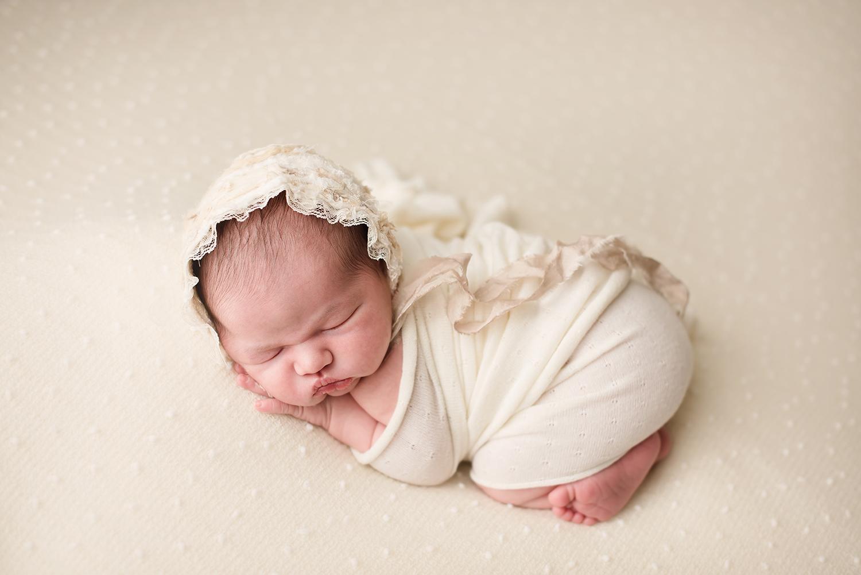 baby-photographer-barebaby.jpg