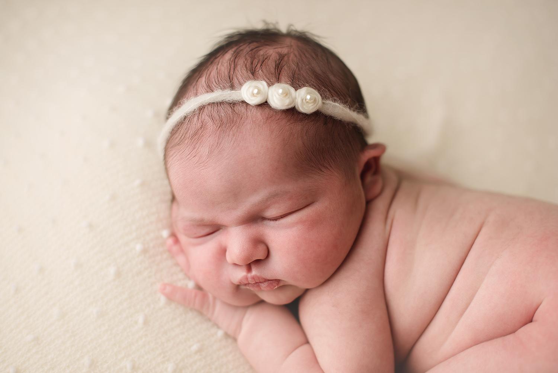 westervilleohio-baby-photographer.jpg