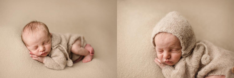 westerville-newborn-photographer-barebaby.jpg