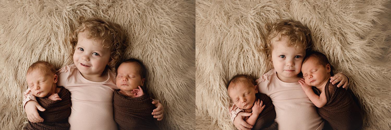 baby-photographer-columbusohio-barebabyphotography.jpg