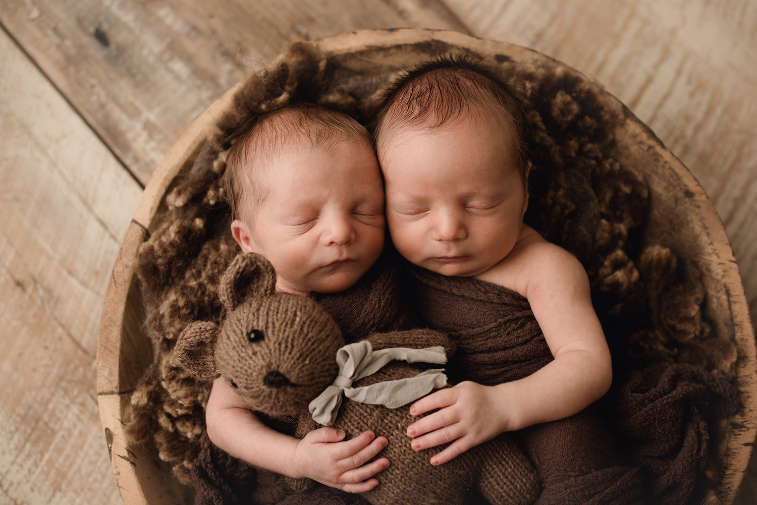 best-newborn-photographer-columbus-ohio-2019.jpg