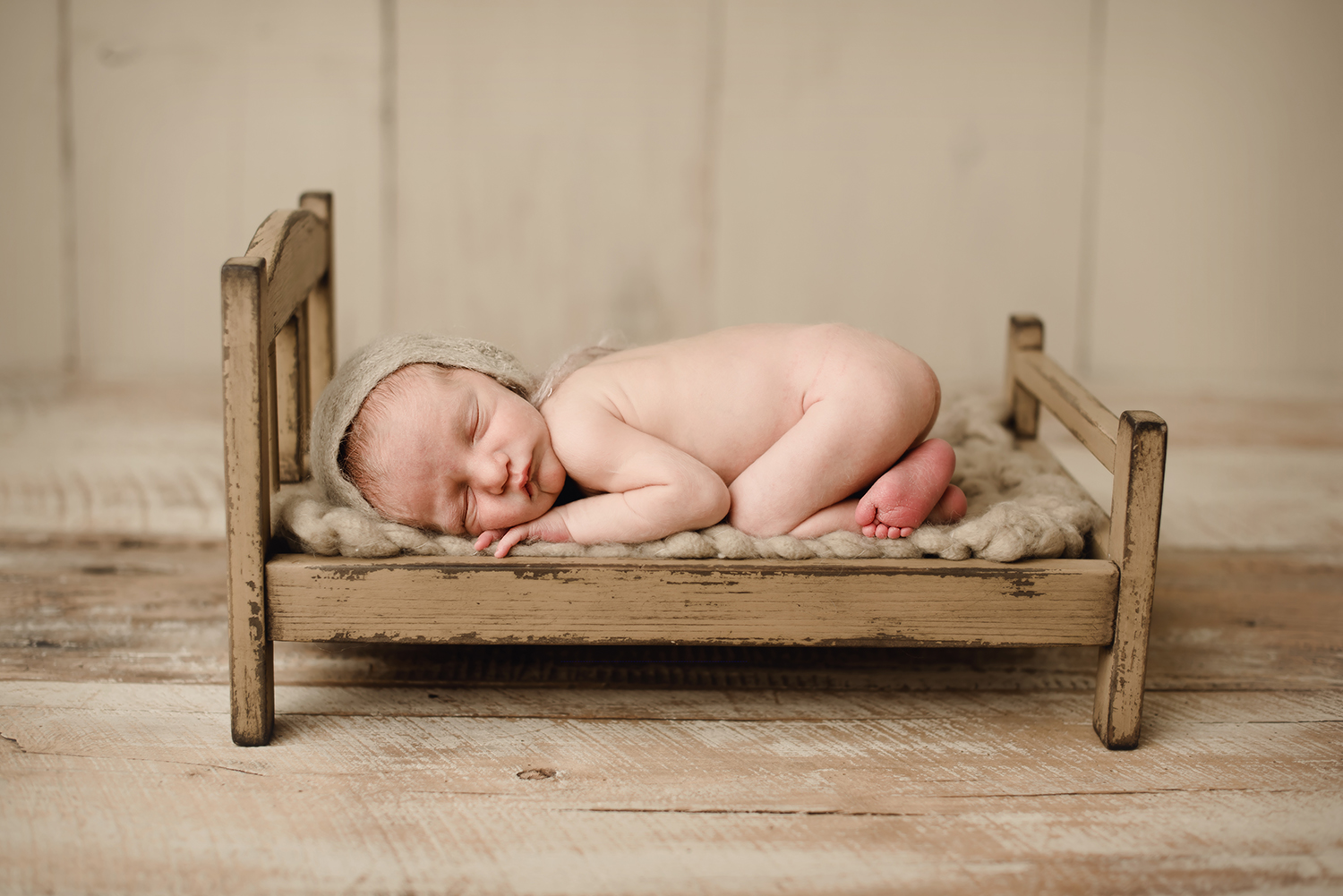 gahanna-ohio-newborn-photographer.jpg