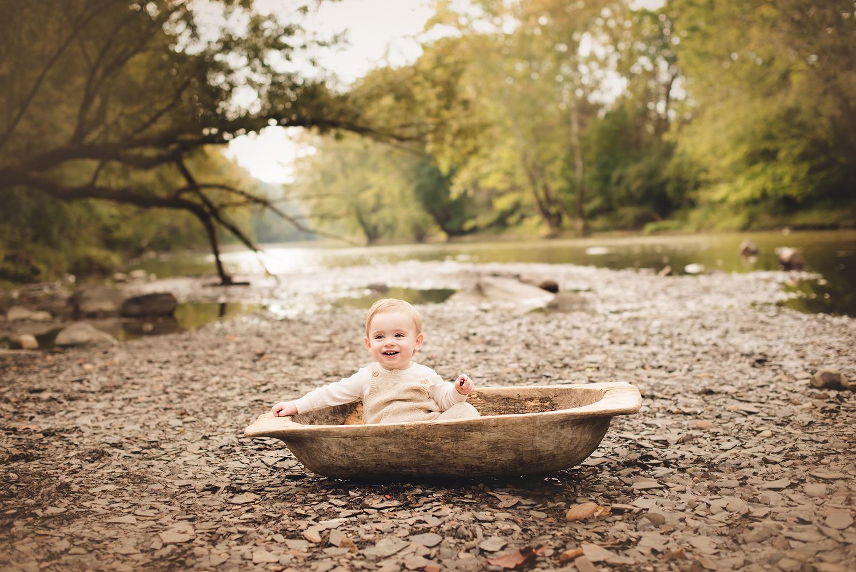 baby-photogapher-columbus-ohio.jpg