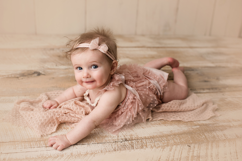 pickerington-ohio-newborn-photogapher.jpg