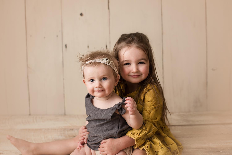 gahanna-ohio-family-photographer.jpg