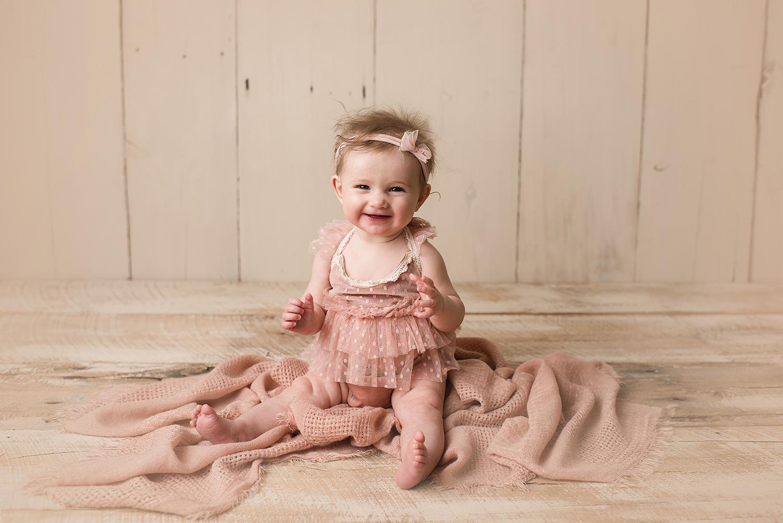 newalbany-ohio-baby-photographer.jpg