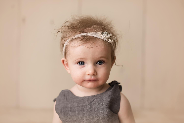 columbus-ohio-newborn-photographer.jpg