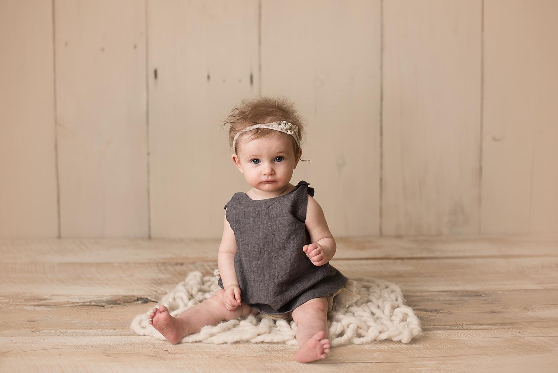 Westerville-ohio-newborn-photographer.jpg