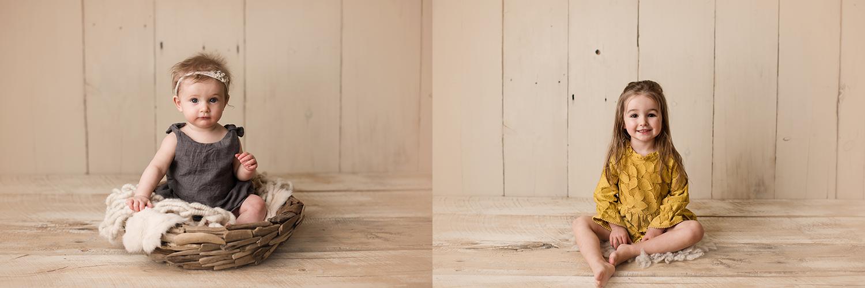 baby-photography-columbus-ohio-barebabyphotography.png