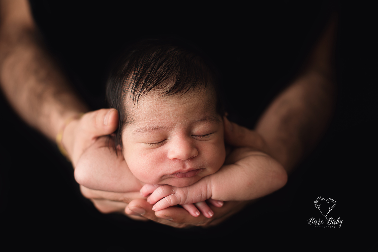 granville-ohio-newborn-photographer.jpg