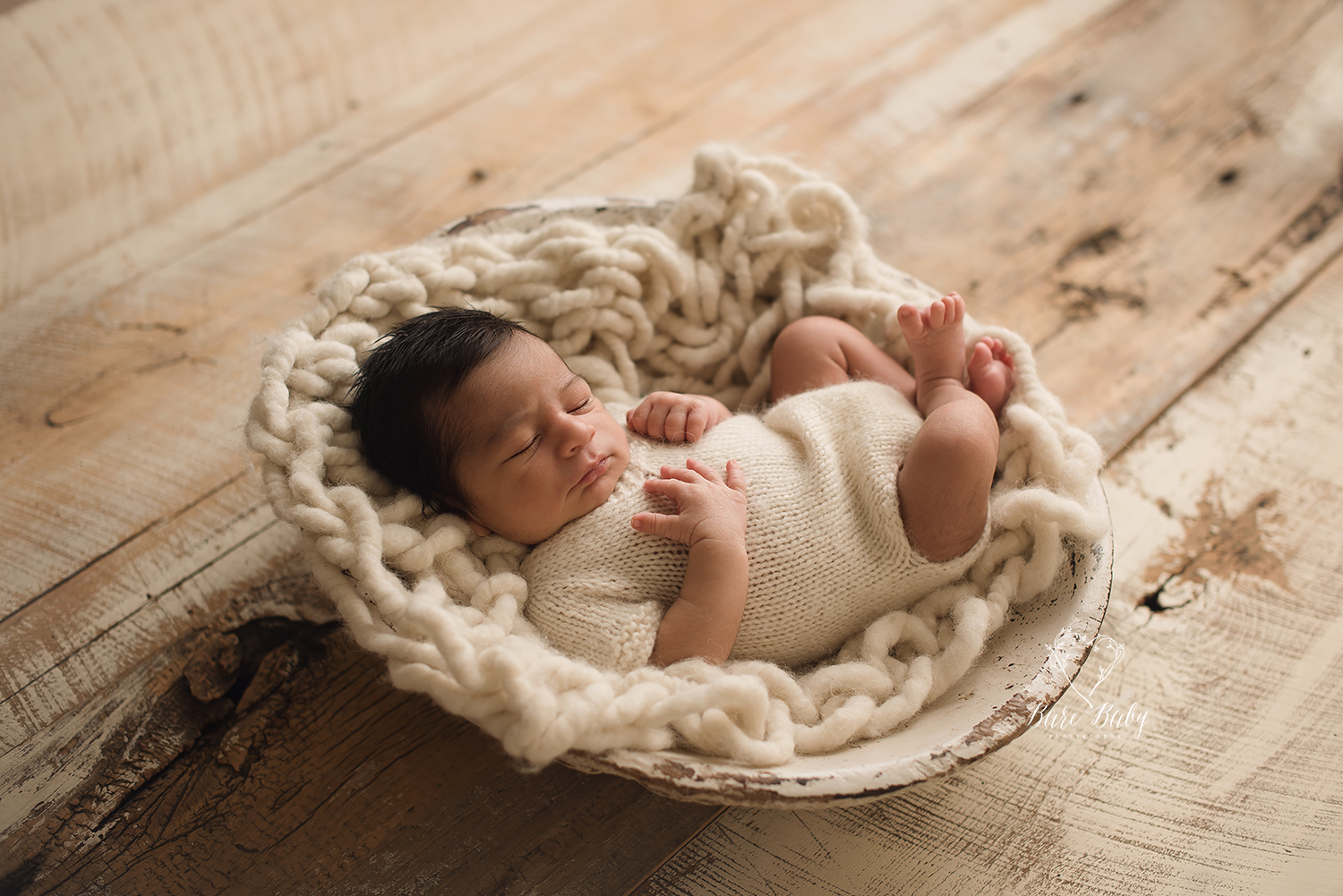 newborn-photographer-columbusohio.jpg